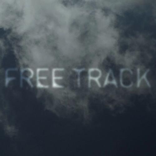 Vegim - Thorazine [ Free Track ]