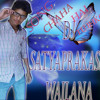 चाहा है तुझको Mix By Satyaprakash Wailana 7055170796