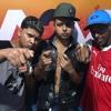 MC DANONE - BRILHANTES - DJ PH DA SERRA, DJ FIUZA E DJ DELUCA - A2M