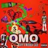 Dayy x Medu$a Jade - OMO mp3