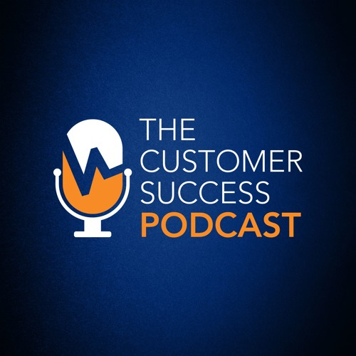 How to Find a Job in Customer Success with Emilia D'Anzica