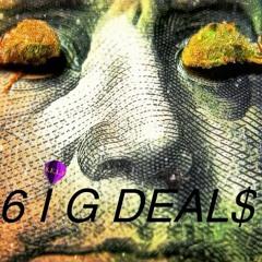 6IG Deal - DruPac