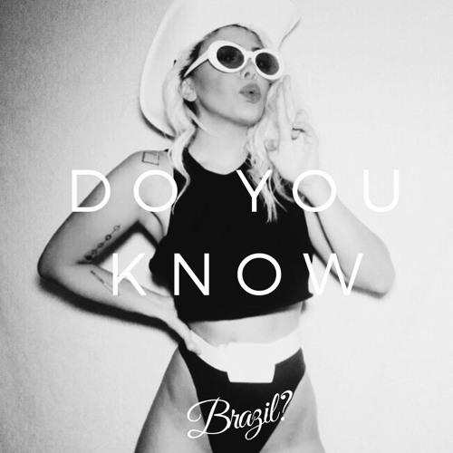 Do You Know Brazil