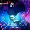 Dj Calderon - Mix Cubanada 2000