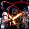 Lego Star Wars Podcast - Episode 30