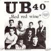 Ub40 Red Red Wine Mp3