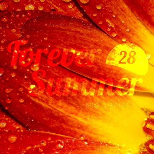 Forever Summer - Episode 28