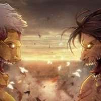 From Ashes  Attack On Titan Great EscapeRemix  Krptic Unknown