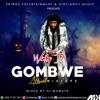 Winky_D_Gombwe Album_Mega_Mix_By_Dj Mawaya_Zw_2018_Zimdance_Hall