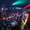 DJ REMIX BREAKBEAT TERBARU 2018 FULL BASS (DUGEM REMIX )BIKIN KENCENG TERUS DJ DIMASmix
