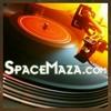 Chote Raja (Desi Dholki mix) Dj karan.www.spacemaz.com.mp3