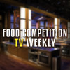 Hell's Kitchen S:17 | Manda Palomino & Michelle Tribble guest on Final Three; All-Star Finale E:16 & E:17 | Food Competition TV Weekly