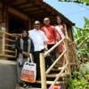 Homestay Menjamur, Usaha Perhotelan di Banyuwangi Terancam Gulung Tikar mp3