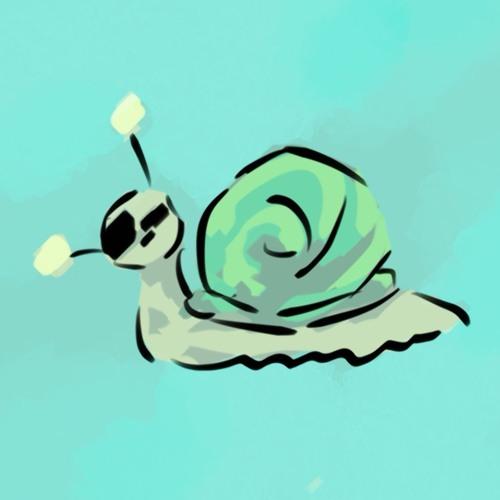 Invocation Of The Venomous Snail