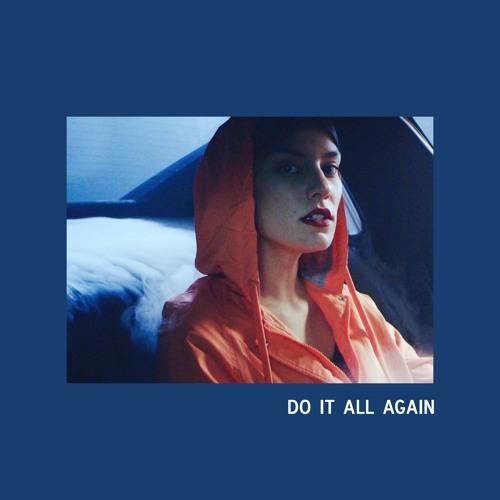 Do It All Again
