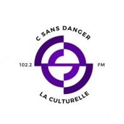 "Interview Christian Rizzo et Nina Berclaz , Radio Campus ""C Sans Danger"" 06/02/2018"