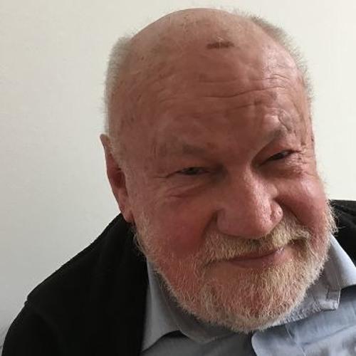 Unerhört: Otto Hartmann