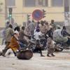 Mali: la vidéo d'un viol collectif suscite colère et indignation, une enquête ouverte