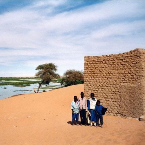 Gao: départ massif ou enrôlement des jeunes du village de Hamakouladji