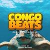 Andrew Mathers - Congo Beats Radio 32 2018-02-08 Artwork