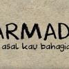 #ARMADA ~ ASAL KAN KAU BAHAGIA Full !! #2k18[ Dhimas Surya] & {Hanprahu_Bossloca