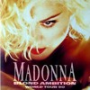 Madonna - Into The Groove - The Blond Ambition Tour - Live In  London