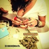 Trap Heaven *instrumental* (prod. [C-BROX]beats.)