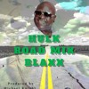 """Hulk"" Blaxx 2018 Soca Road Mix"