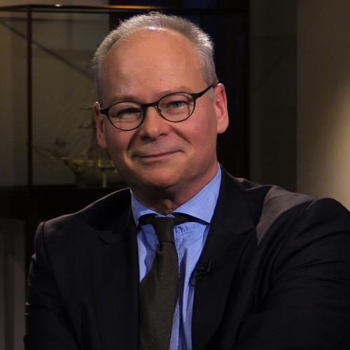 Tommy Möller - Det knakar i blockpolitiken