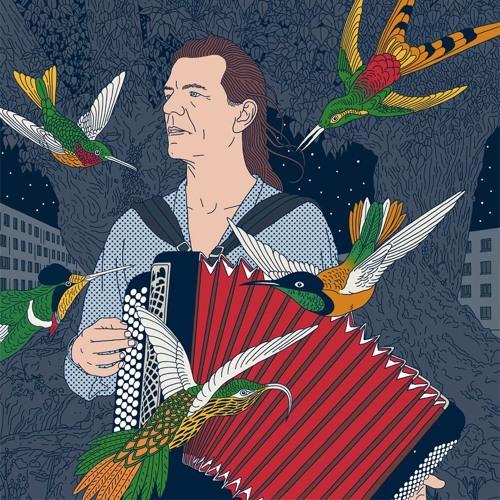 Flamenco Valse - FRANÇOIS CASTIELLO SOLO