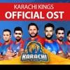 Karachi Kings Anthem - PSL Season 3