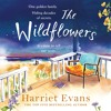 The Wildflowers by Harriet Evans - Part 2
