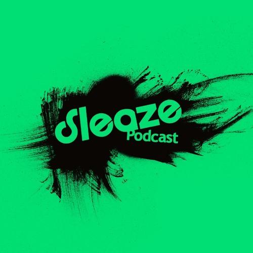Robert S (PT) - Sleaze Podcast 088