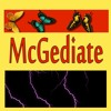 McGediate