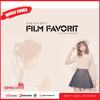 Sheila On 7 - Film Favorit(Cover by RAMA) | [Music Composser by Ricky Hermawan]