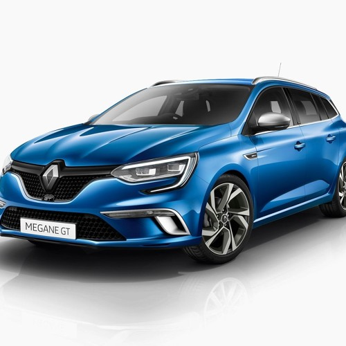 Overdrive: Old vehicles costing us; Renault Megane GT Wagon Road Test;  Quirky News