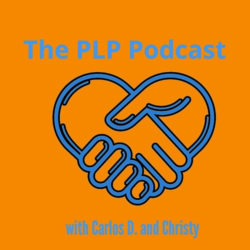 Episode 19: A Man and a Woman's Place