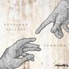 PREMIERE : Scholano, Sellens - Tension (Original Mix) [Encounters]