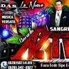 Mix Tierra Cali Y Cumbias Sonido Sangre Azteca Mp3