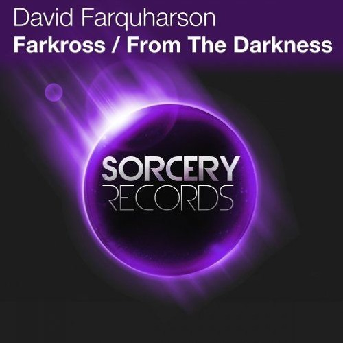 From The Darkness [OUT NOW]