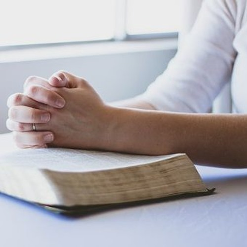 Israel Inspired: Navigating the Minefield of Christian Love for Torah