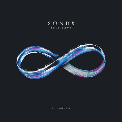 SONDR