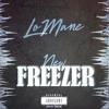 New Freezer