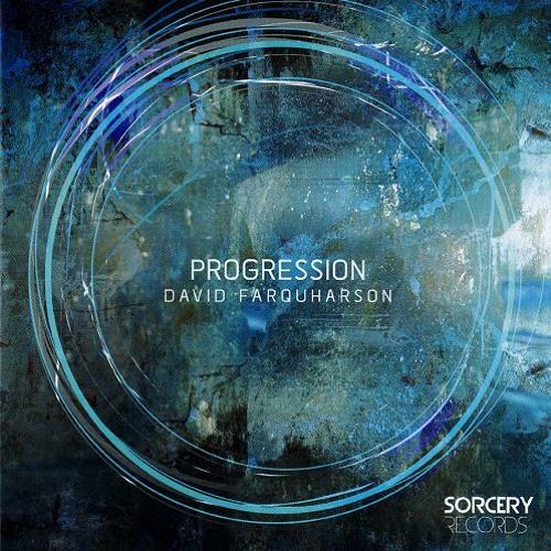 Theoretically Speaking [Progression]