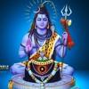 Shivude Devudani ( Dugga Tasha Mix ) Dj Karthik Fz Rasoolpura.mp3