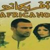 موسيقي فيلم افريكانو By Shady Adel 3