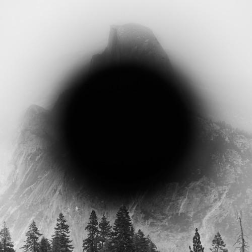 "Goldmund - ""Circle"""