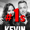 KEVIN CAN WAIT, WINCHESTER and Fall Out Boy feat. Lizzie Martinez and Melissa Rocha