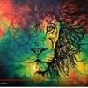 Nice Sweet Reggae Music Session Mix JlOFjd3e7i0
