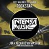 Post Malone x 21Savage - Rockstar (Juan Alcaraz Vip Mash Up)